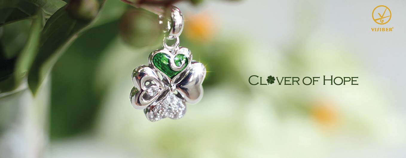 Clover of Hope